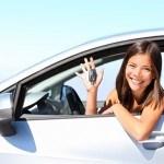 Kast Insurance Car Insurance