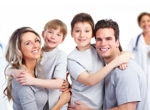 Small Group Insurance