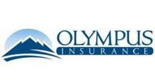 Olympus Insurance