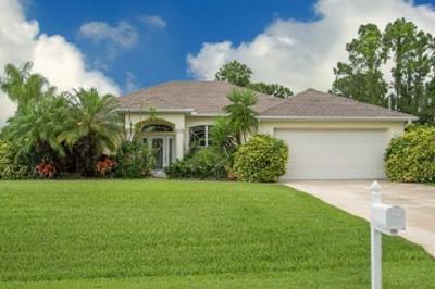 Homeownes Insurance