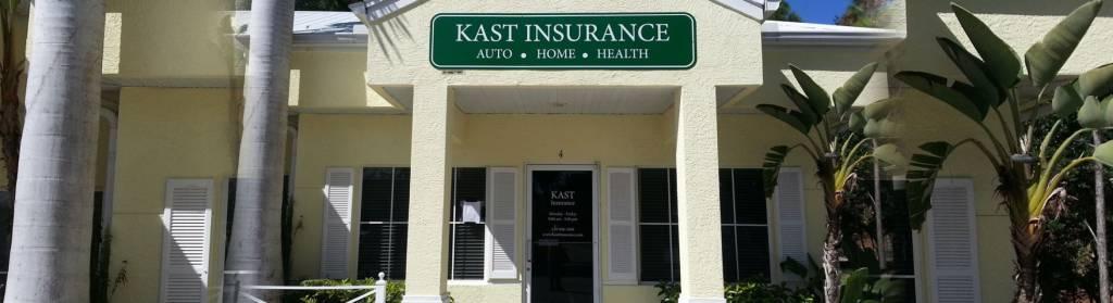 Kast Insurance Agency