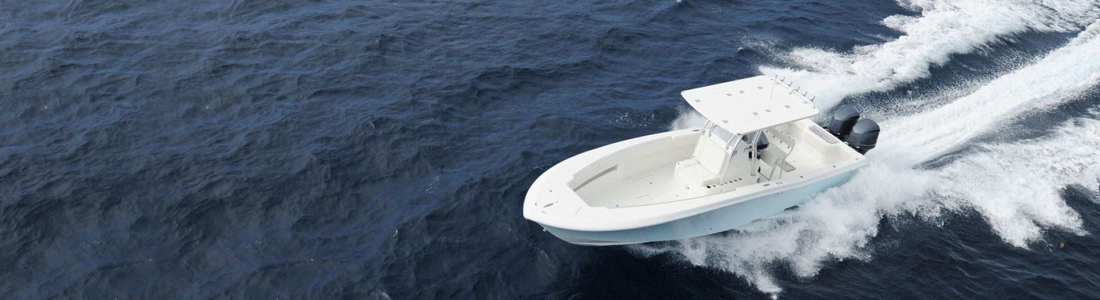 Boat Insurance Naples